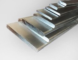 Применение и цена металлопроката полосы стальной