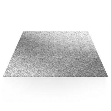 Лист стальной оцинкованный — классификация и применение
