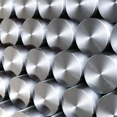 Классификация и маркировка легированных сталей