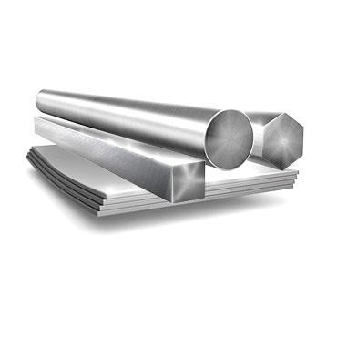 Нержавеющая сталь — характеристики и область применения