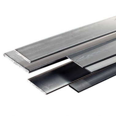 Полоса металлическая — купить полоса металлопрокат