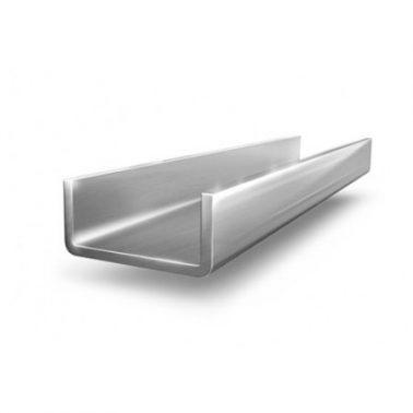 Швеллер металлический — купить швеллер металлопрокат