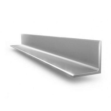 Уголок металлический — купить уголок металлопрокат